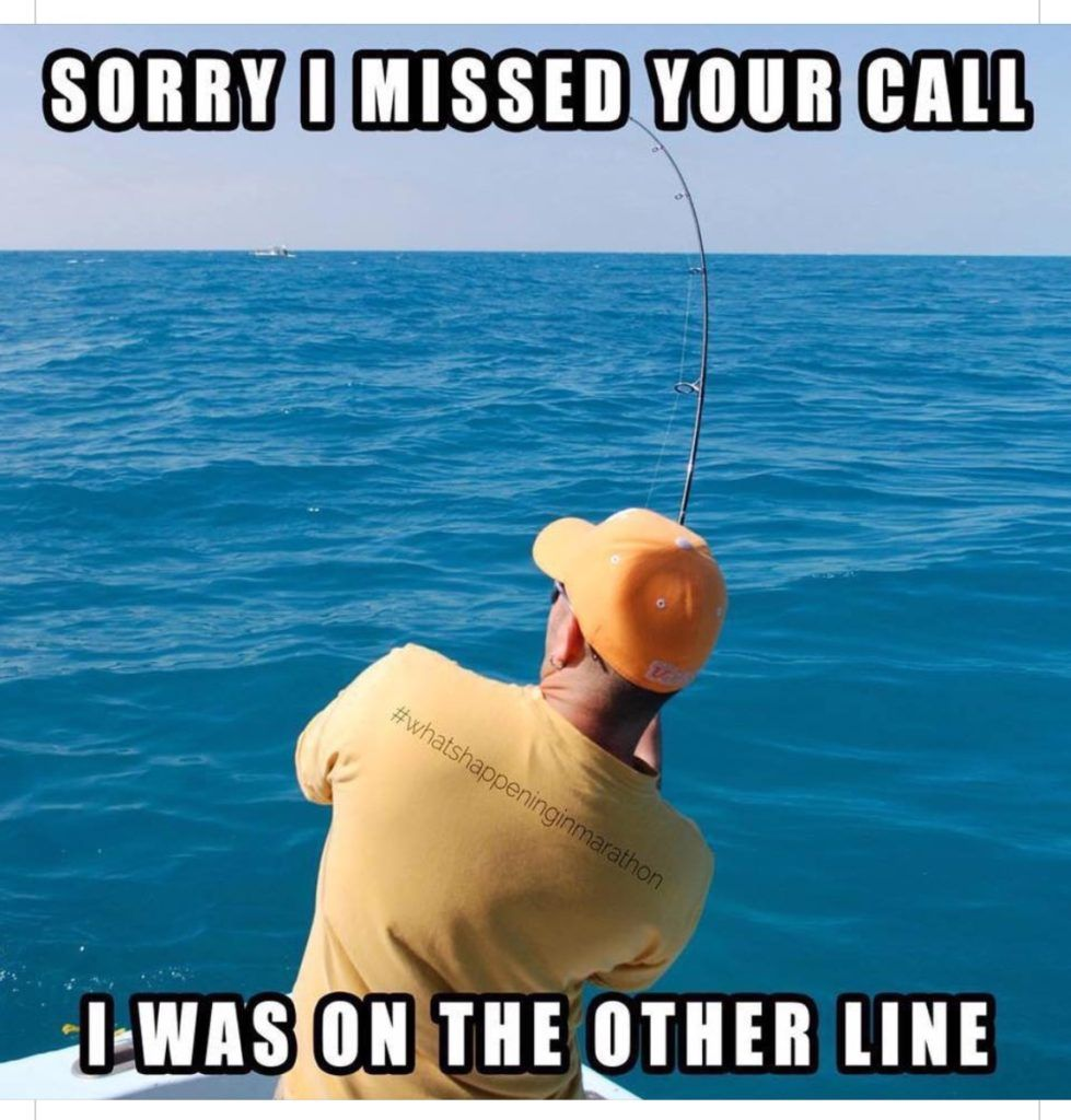 Funny Fishing Memes Sure To Make Your Friends Laugh Fishin Money Striper Fishing Tips Funny Fishing Memes Fishing Memes Fishing Humor