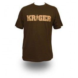 http://krigeren.dk/shop/93-thickbox_default/kriger-t-shirt.jpg