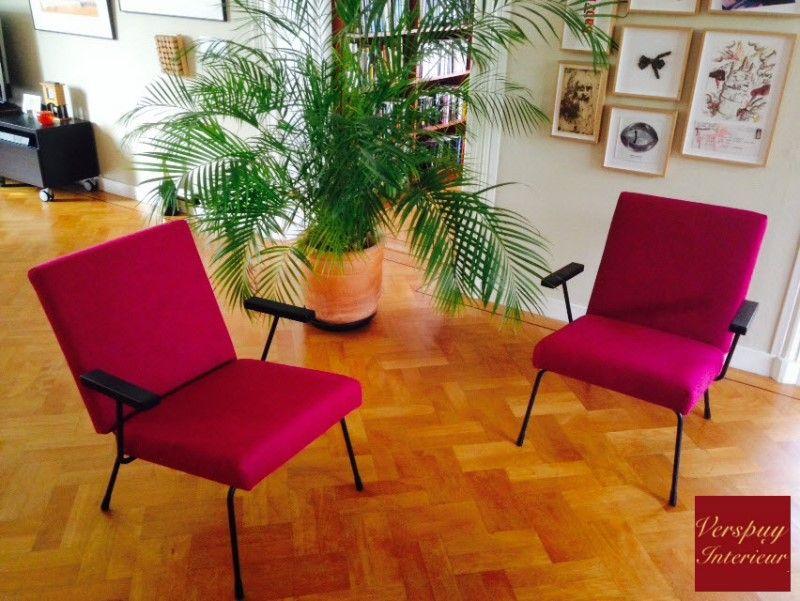 mooi roze is niet lelijk like als jij deze stoelen ook mooi vindt