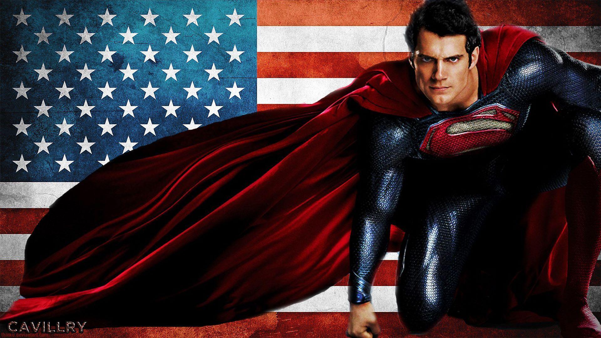 Henry cavill superman super man henry cavill pinterest henry henry cavill superman voltagebd Gallery