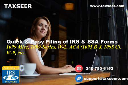 E File Form 1095 B Health Coverage With The Irs Irs Forms
