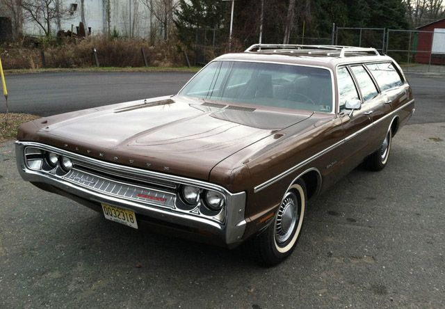 station wagons is all we had growing up my bro and i always claimed rh pinterest com