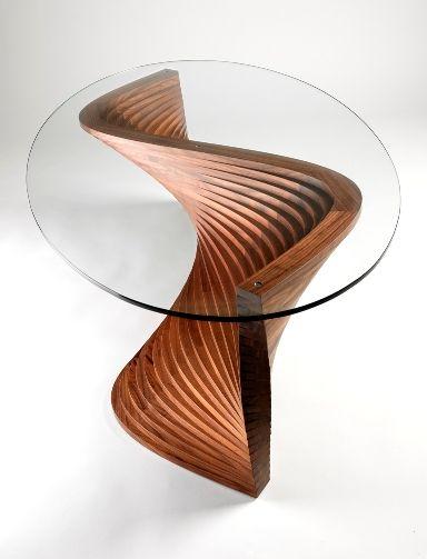 sidewinder mid height 1 furniture design pinterest furniture rh pinterest com
