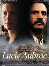 Lucie Aubrac Film Film Streaming Gratuit Daniel Auteuil
