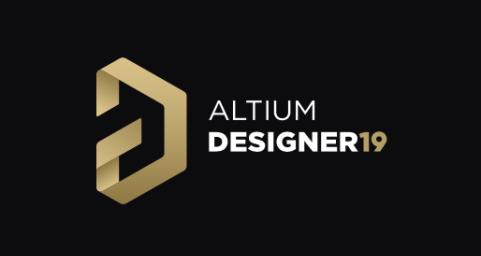 Altium Designer 19 Crack   CAD Stuff   Design, Software