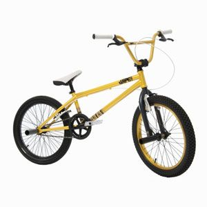 Buy Btwin Wipe 5 Junior Bmx Bike Bmx Bike Shop Bmx Bikes Bmx