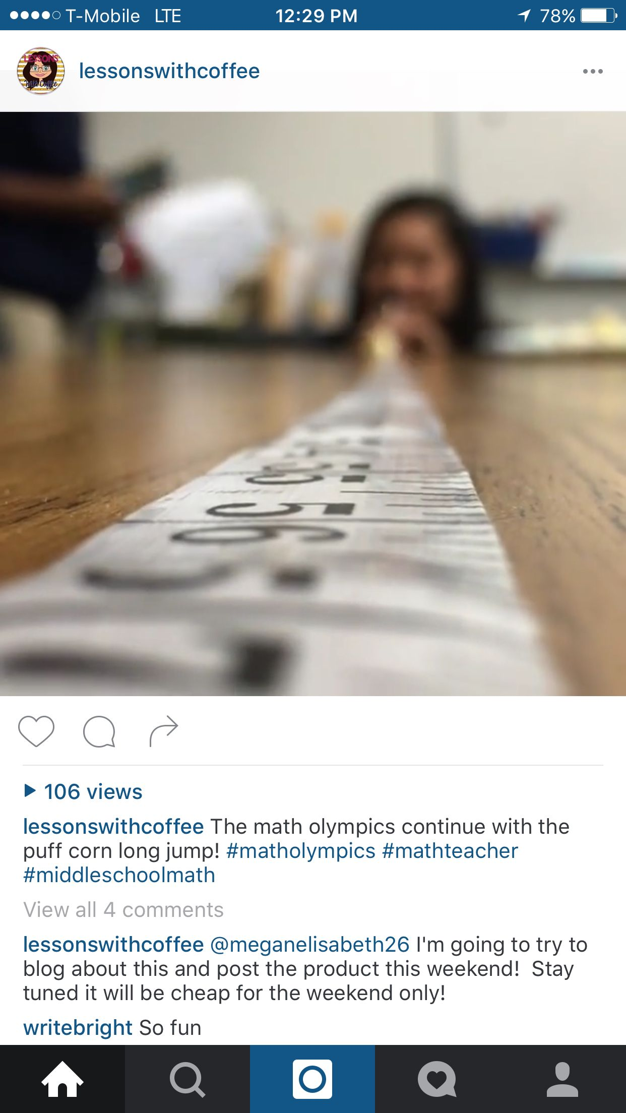 Pin By Cecily Smith On Insta Math Ideas