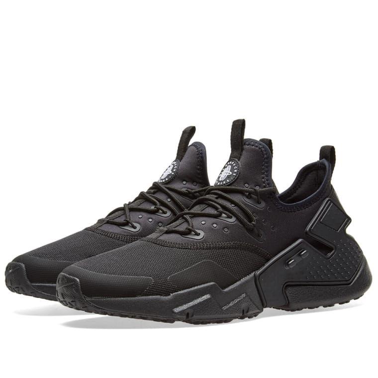 brand new 24312 21f79 Nike Air Huarache Drift | To Buy List in 2019 | Sneakers fashion, Nike  shoes huarache, Nike air huarache
