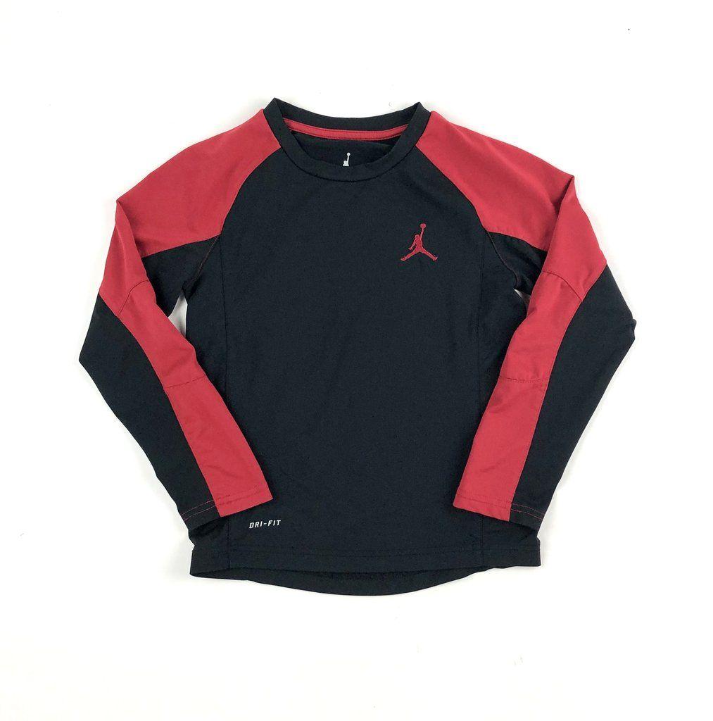 Jordan / 6 in 2020 (With images) Jordan 6, Kids fashion