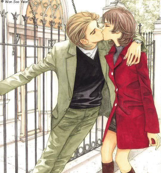 Pin By Tam Pham On Manga Romantic Style Illustration Manga