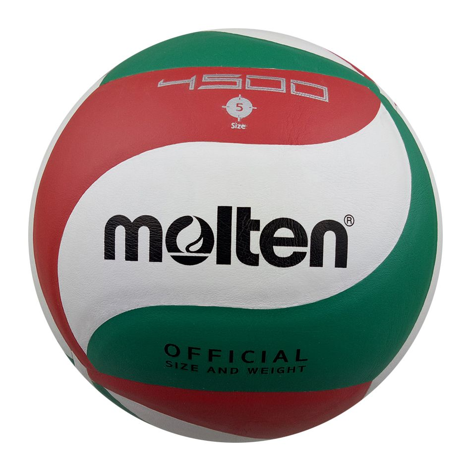 Molten V5m4500 V5m5000 Volleyball Balls Official Weight Size 5 Soft Touch Outdoor Indoor Training Competition Handball Voleibol With Images Survival Life