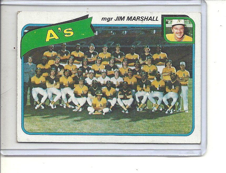1974 topps baseball cards checklist
