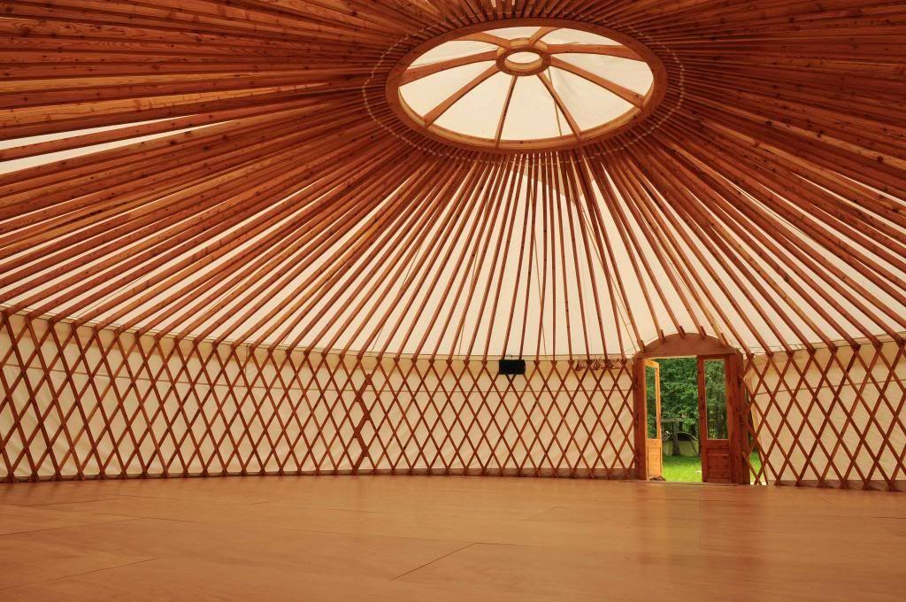 Big Yurt Oc Woodworking Plans Wood Projects Woodworking Wood Woodworking Plans You know the vibesss !!! big yurt oc woodworking plans wood
