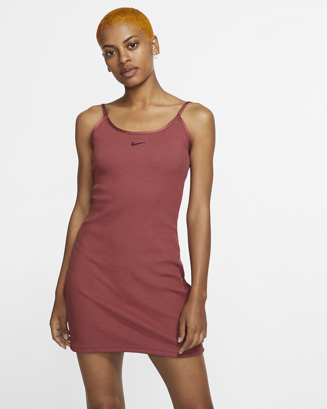 Nike Sportwear Nike Sportswear Women Dresses Sportswear