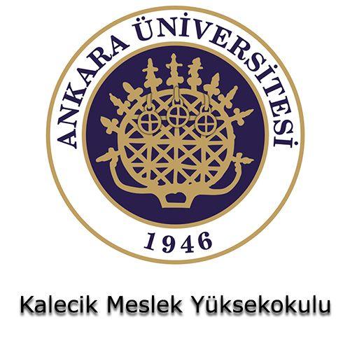 Ankara Üniversitesi - Kalecik Meslek Yüksekokulu | Öğrenci Yurdu Arama Platformu