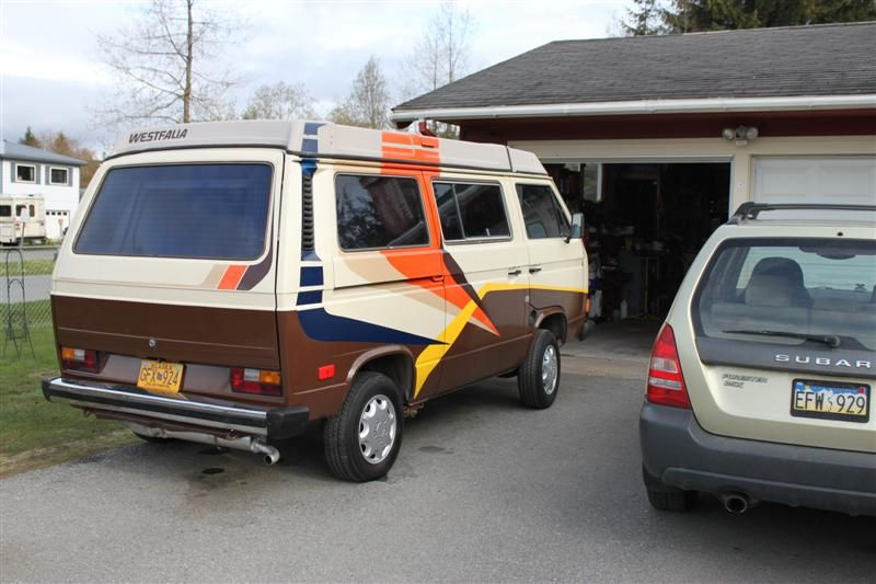 Car Paint Job Cost >> Here Is Another Pic Actually This Is A Low Cost Paint Job Less Than