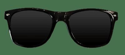 Black Sunglasses Png Image Getintopik Free Sunglasses Black Sunglasses Gold Chains For Men