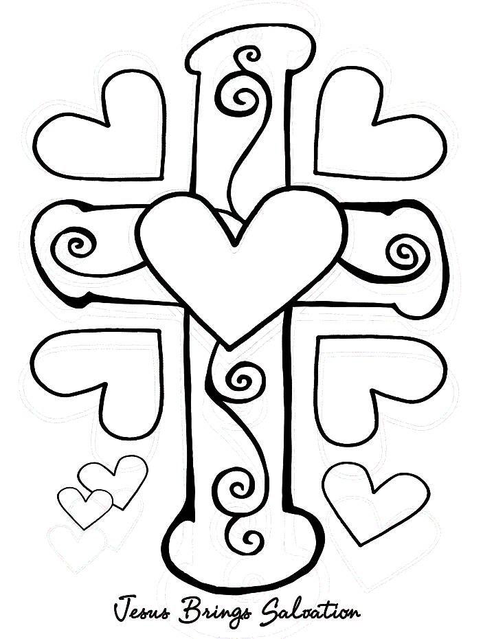 Activity sheets for zacchaeus google search kids for Zacchaeus coloring pages for preschoolers