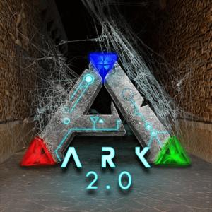 Ark Survival Evolved Mobile Official Ark Survival Evolved Wiki Ipad Mini 2 Ipad Mini 3 Ipod Touch