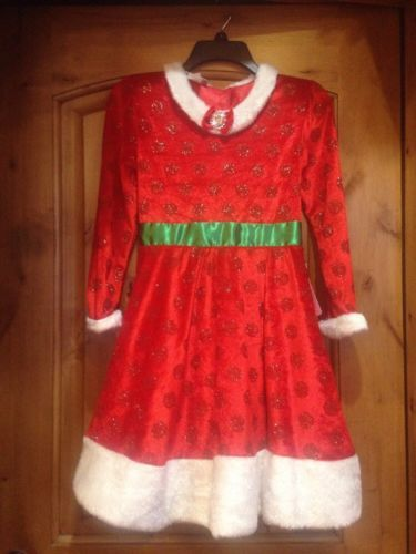 Disney Parks Minnie Size Xl 14 For Girls Christmas Dress https://t.co/aCophwwW6X https://t.co/6MqXv5IMOk