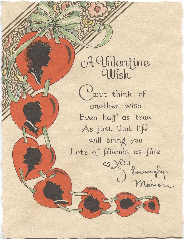 5 v 5 valentine hallmark greeting cards valentine