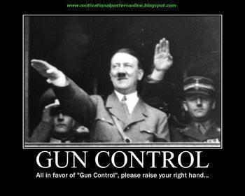 Gun Control Quotes Gun Rights Quotes  Google Search  Gun Control  Pinterest