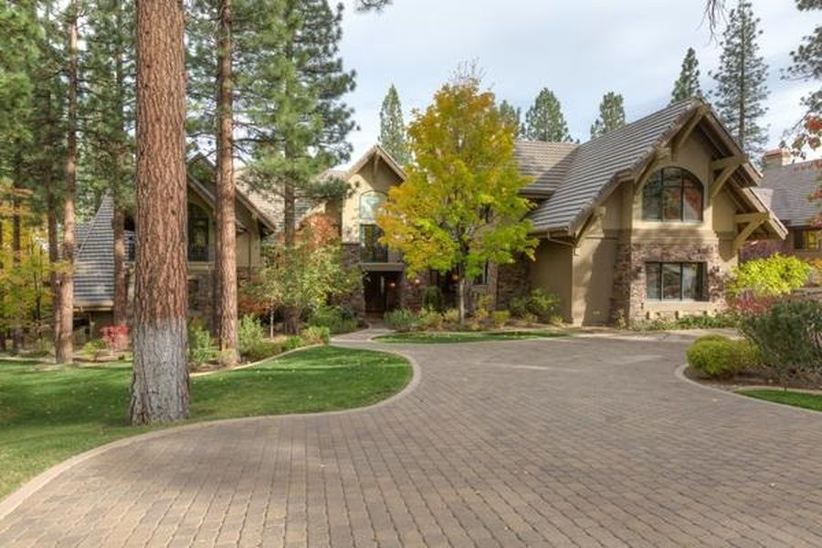 Reno Home For Sale House And Home Magazine Great Vacations Reno