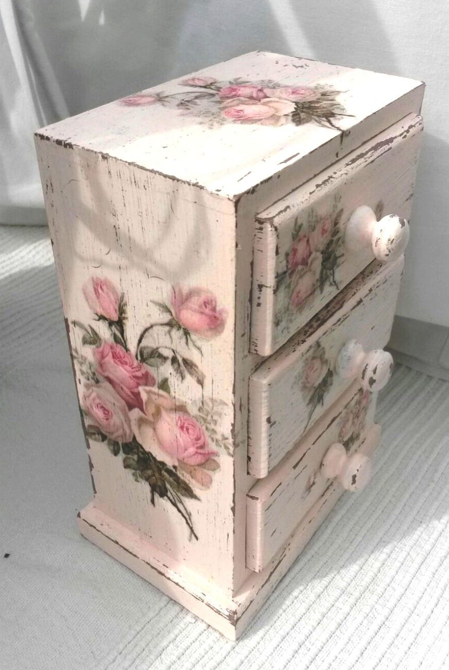 Tutorial Mobili Shabby Chic.Pin By Sharon Bollinger On How To Tutorials Projects Learn