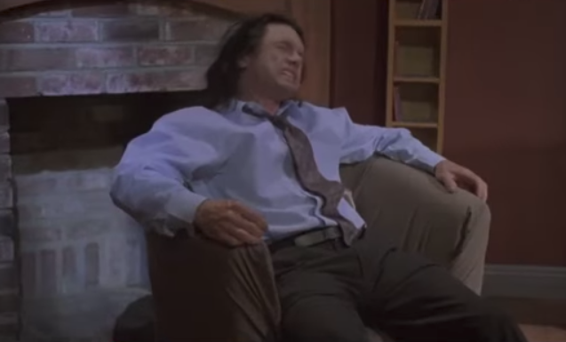 The Understated Acting Will Amaze And Surprize Johnny Tommy Wiseau The Room Music Film Johnny Tommy
