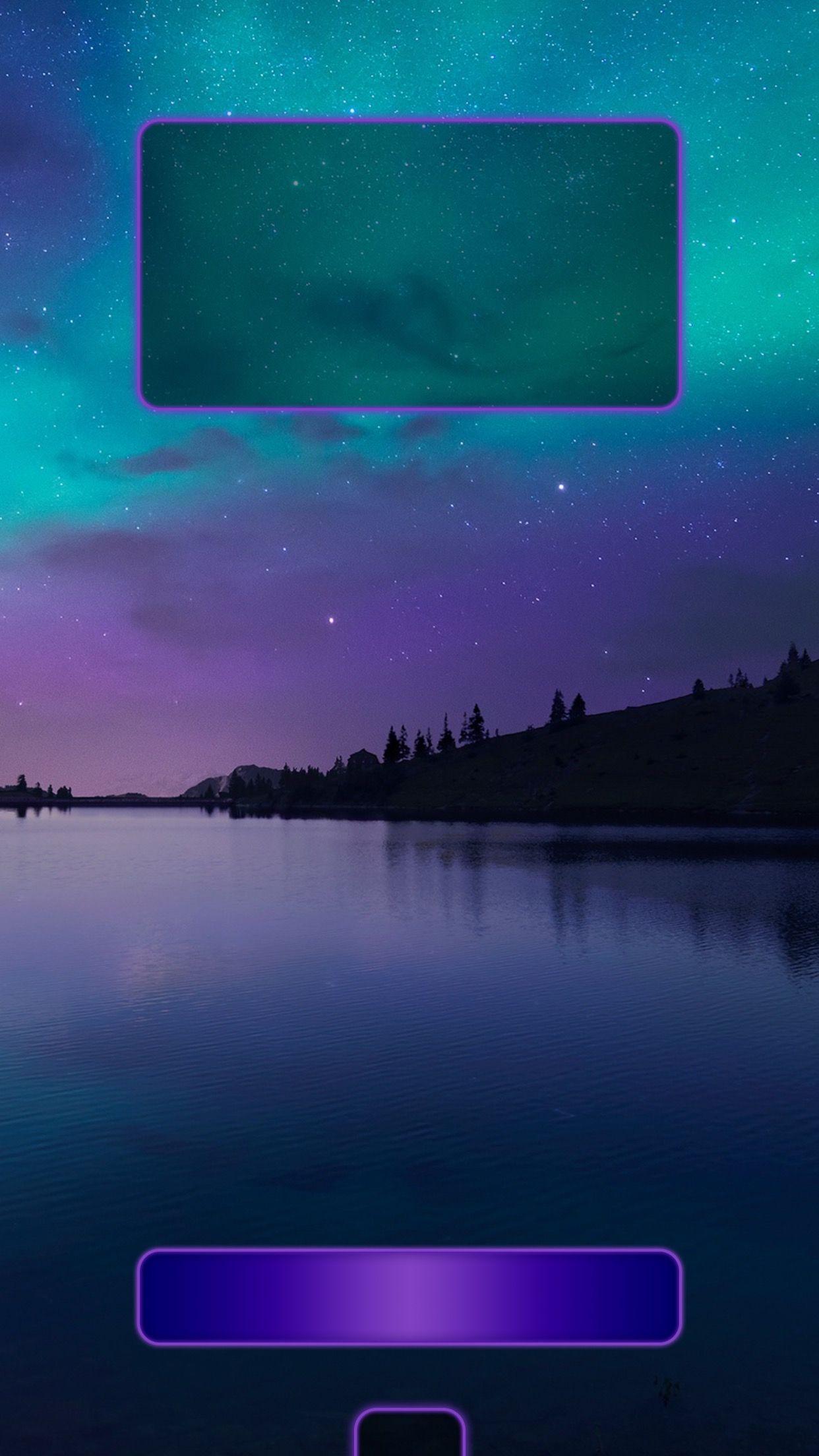 Cute Iphone Lock Screen Wallpaper Iphone Wallpapers