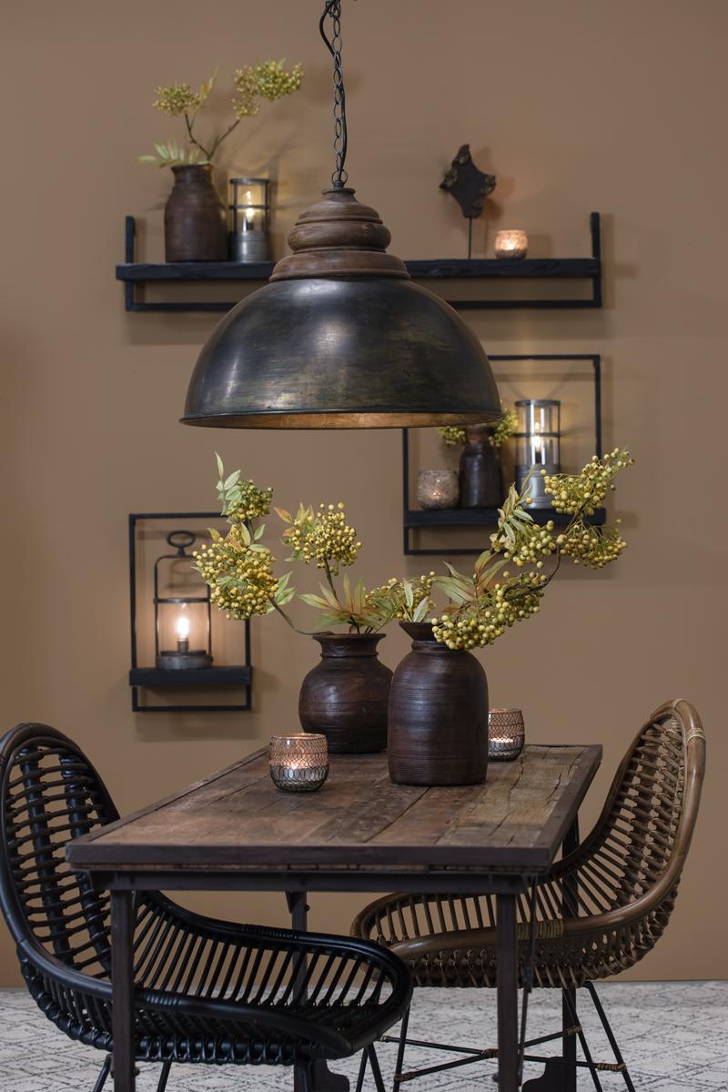 Welcome To Light Living Eclairages Inspirants Meubles Accessoires Pour La Maison Et Decorations D Interieur In 2020 Decor Interior Decorating Home Accessories