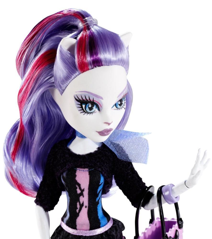 Catrine demew popular catrine demew doll buy cheap catrine demew doll - Monster High Catrine Demew Doll Pesquisa Google