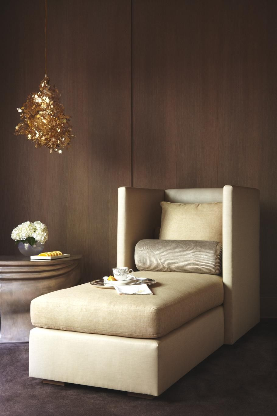 Exotic Hotel Rooms: Luxury-Hotel-Bel-Air-Dorchester-Collection 6