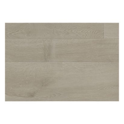 Colours Multi Width Light Cream Oak Effect Laminate Flooring