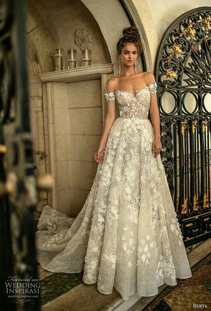 Pin by jenal on jaw dropping dresses in pinterest wedding