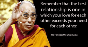 Dalai Lama Quotes Pleasing Dalai Lama Quote About Life  Famous Dalai Lama Quotes  Pinterest