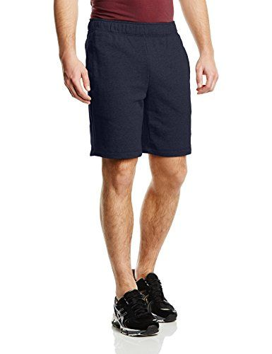 Puma Puma Sweat Pinterest Essential Bermudas Bermudas Mens Men's Shorts Inch 9 16wCBrzx1q