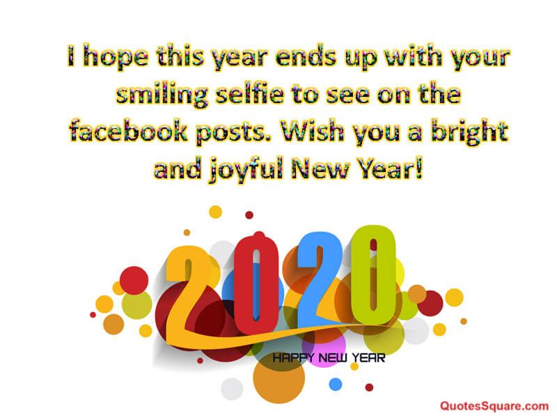 40 Most Funny Happy New Year 2021 Images And Memes Funny New Year Images Funny New Year Happy New Year Wishes