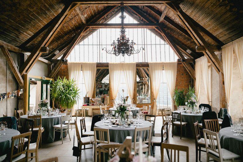 Schloss Langenburg Hochzeit In Der Orangerie Schloss Hochzeit Burg