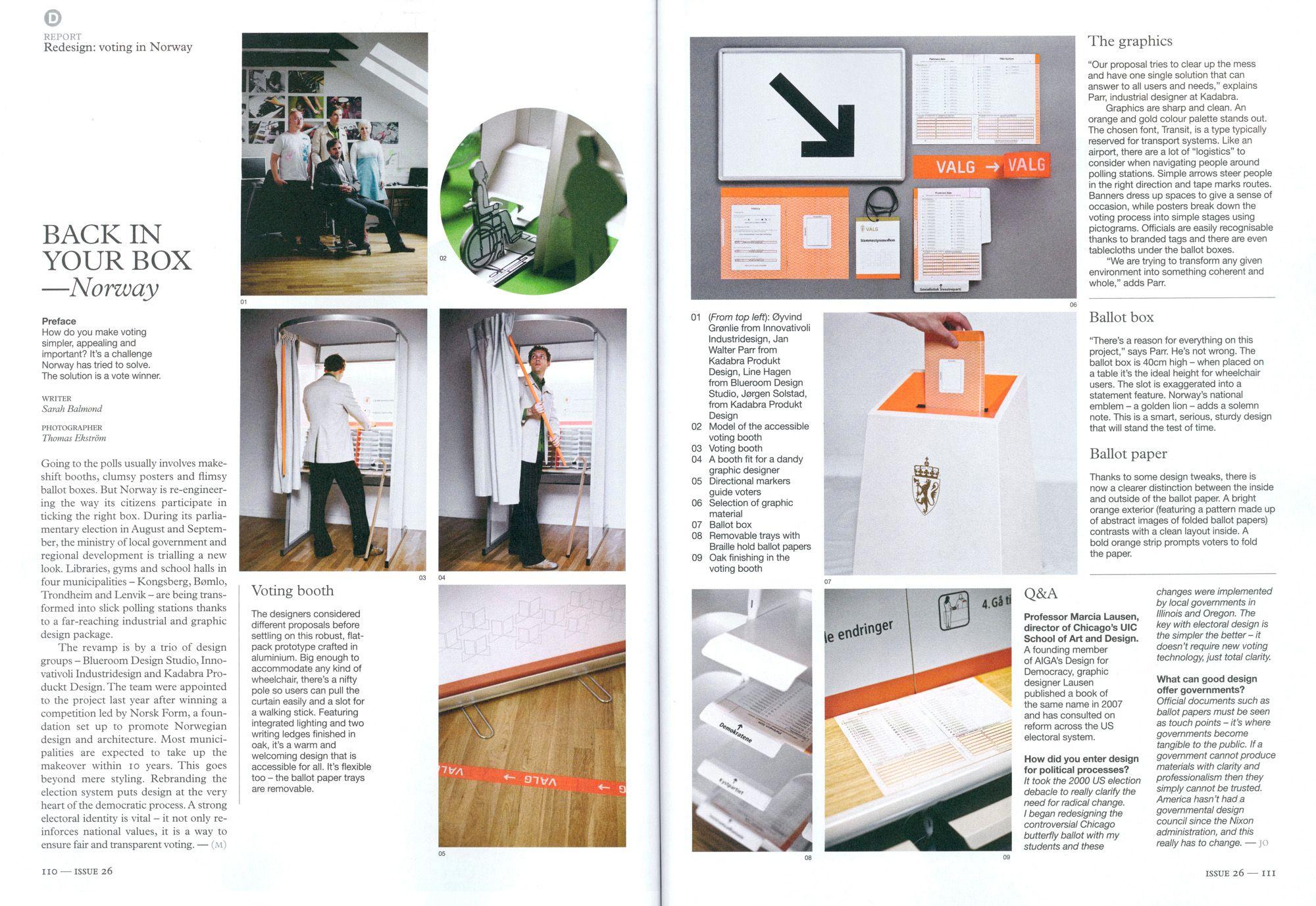 Monocle Magazine Pdf