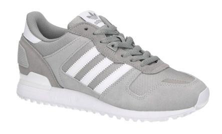 netherlands adidas zx 700 w zwarte lage sneakers 5d30b 13afb