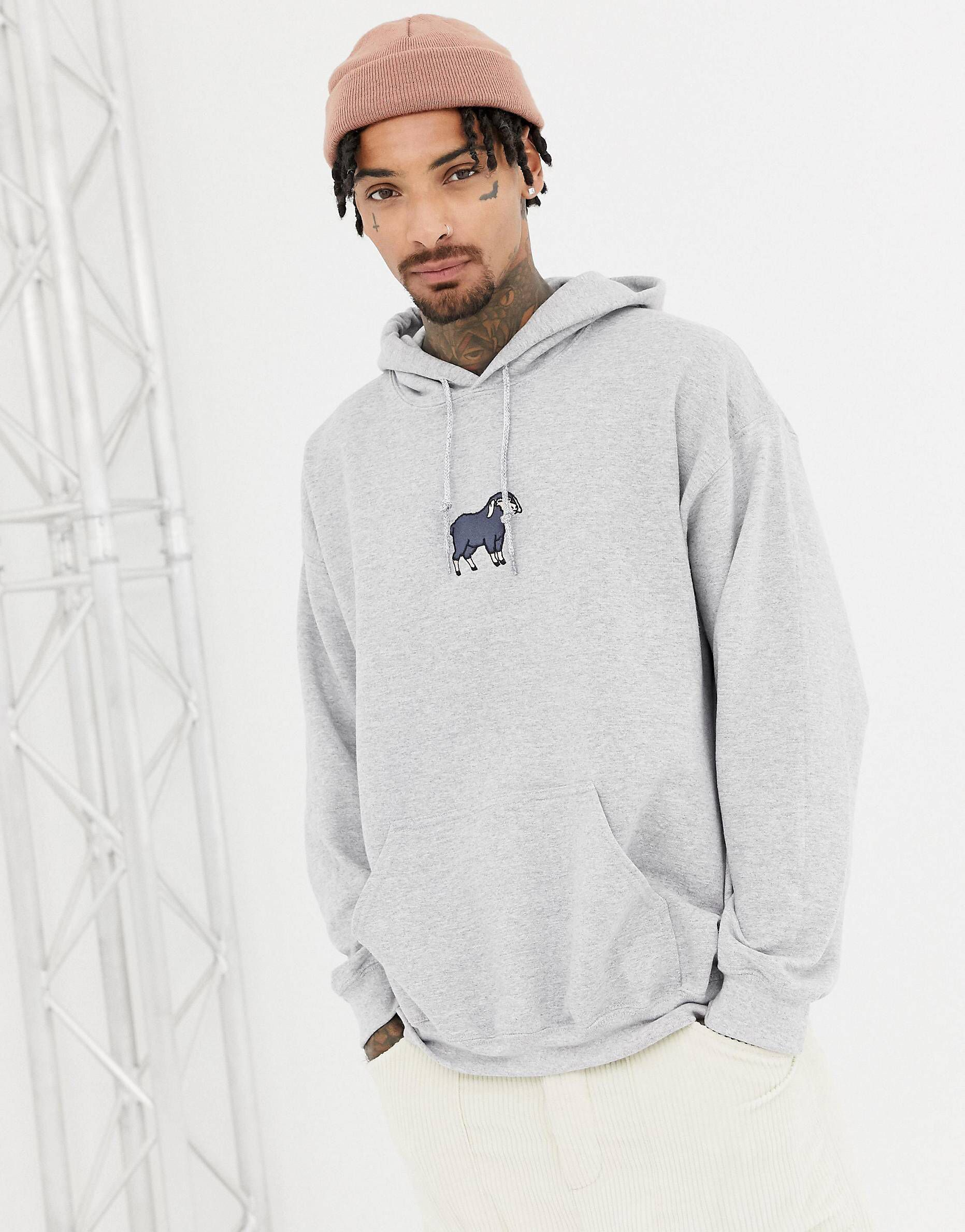 ec0cdf6f6146 Just when I thought I didn't need something new from ASOS, I kinda do
