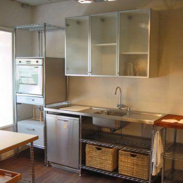Image result for küche selbst zusammenstellen   For Kitchen ...