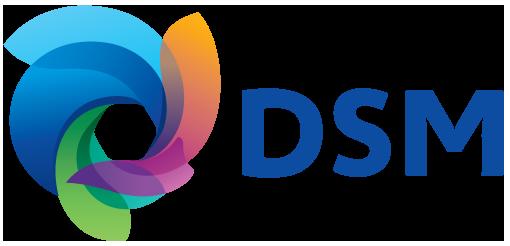 Dsm Logo Nutrition Logo Logo Wallpaper Hd Dsm