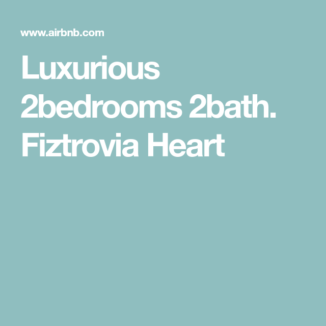 Apartments For Rent In London Uk: Luxurious 2bedrooms 2bath. Fiztrovia Heart (With Images