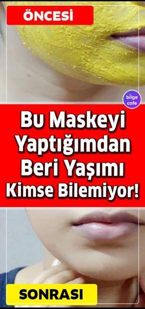#ciltbakımı