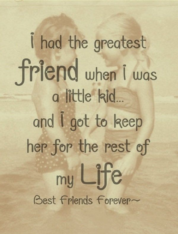 Best Friend Quotes Friends Quotes Birthday Quotes For Him Best Friend Quotes