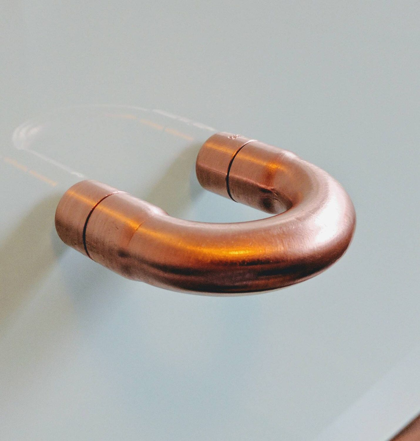 copper handle copper handles copper knobs and pulls cabinet hardware kitchen cupboard pulls cabinet pull drawer handles knobs and pulls