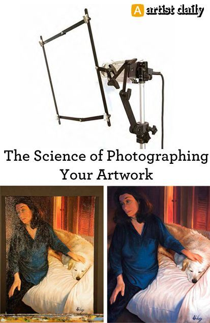 Tips for your art business marketing your art website more expert advice on how to sell paintings youve done including photographing artwork and publicscrutiny Image collections