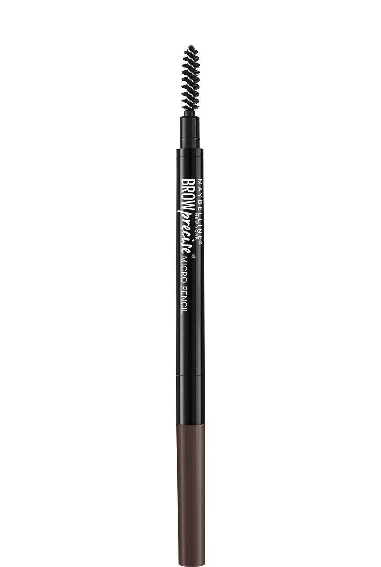 Natural And Organic Skincare Maybelline Brow Precise Micro